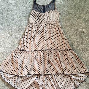 American Rag dress-NWOT